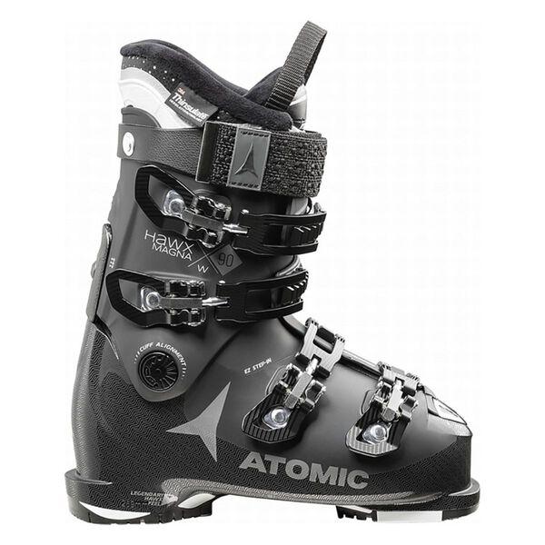 Atomic Hawx Magna 90 Ski Boots Womens