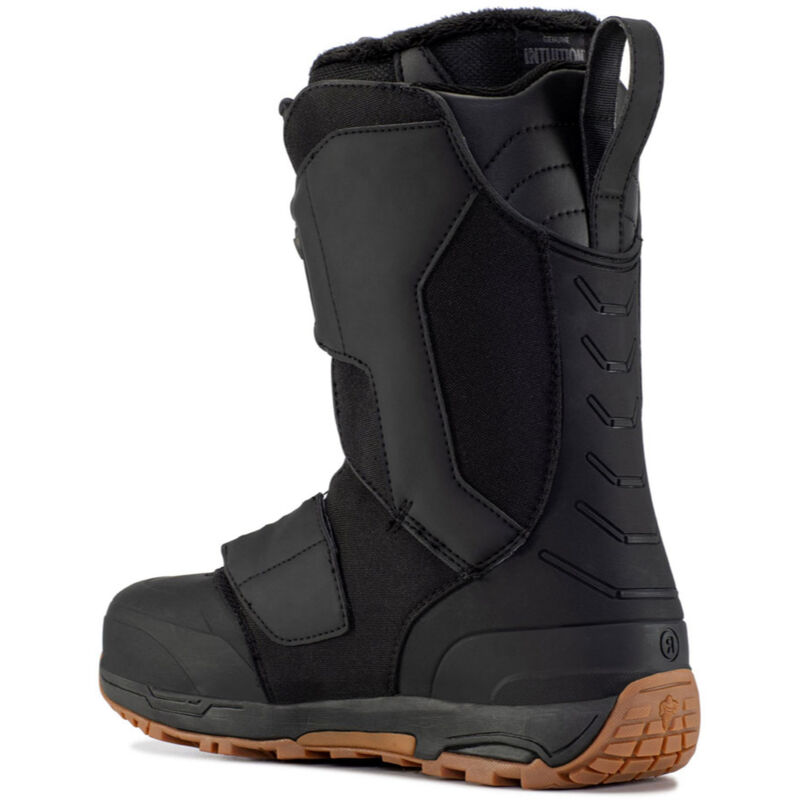 Ride Insano Snowboard Boots Mens image number 1