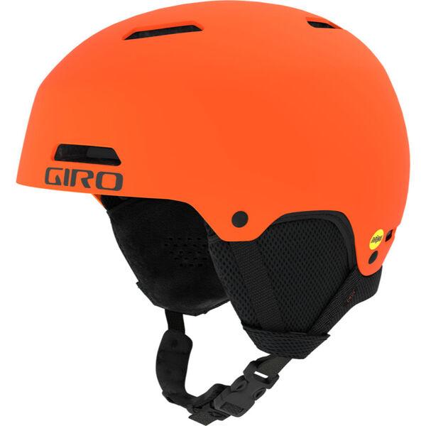 Giro Crue MIPS Helmet Kids