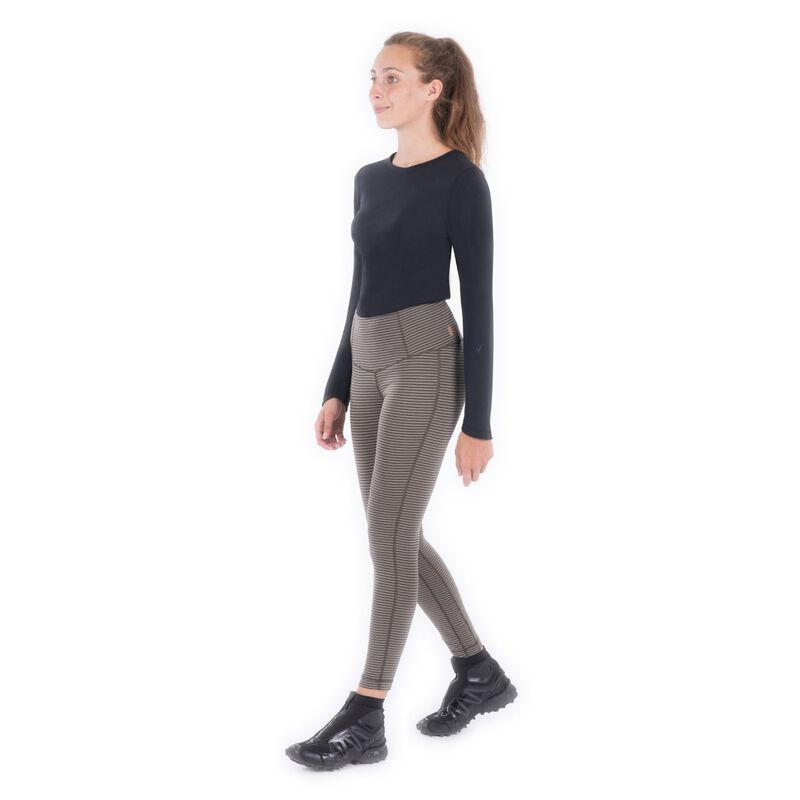 Indygena Barra II Legging Womens image number 1