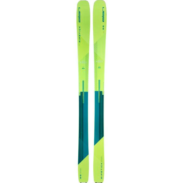 Elan Ripstick 96 Skis Mens