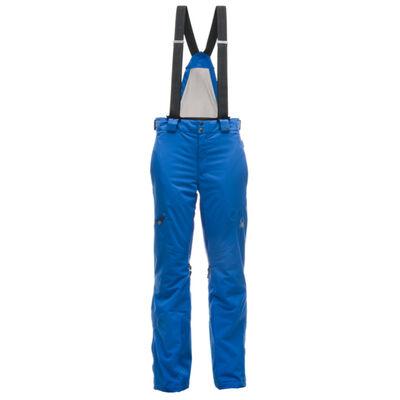 Spyder Dare Tailored Pant - Mens - 18/19