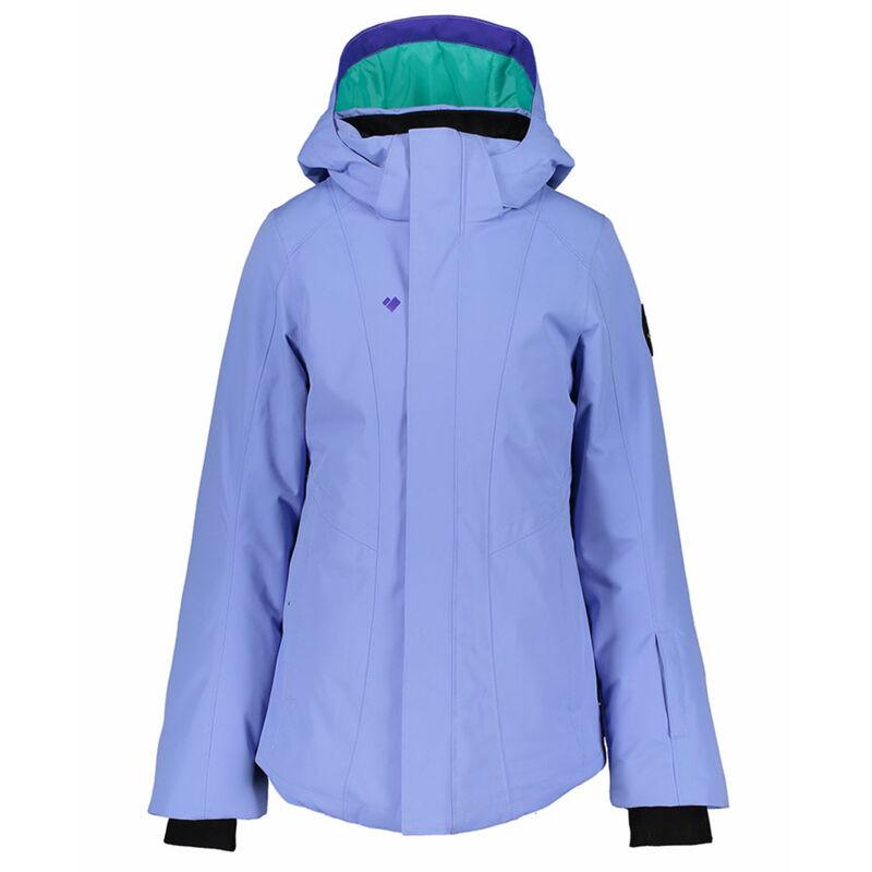 Obermeyer Haana Jacket Junior Girls image number 0