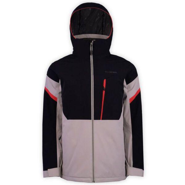 Boulder Gear Alps Tech Insulated Jacket Mens