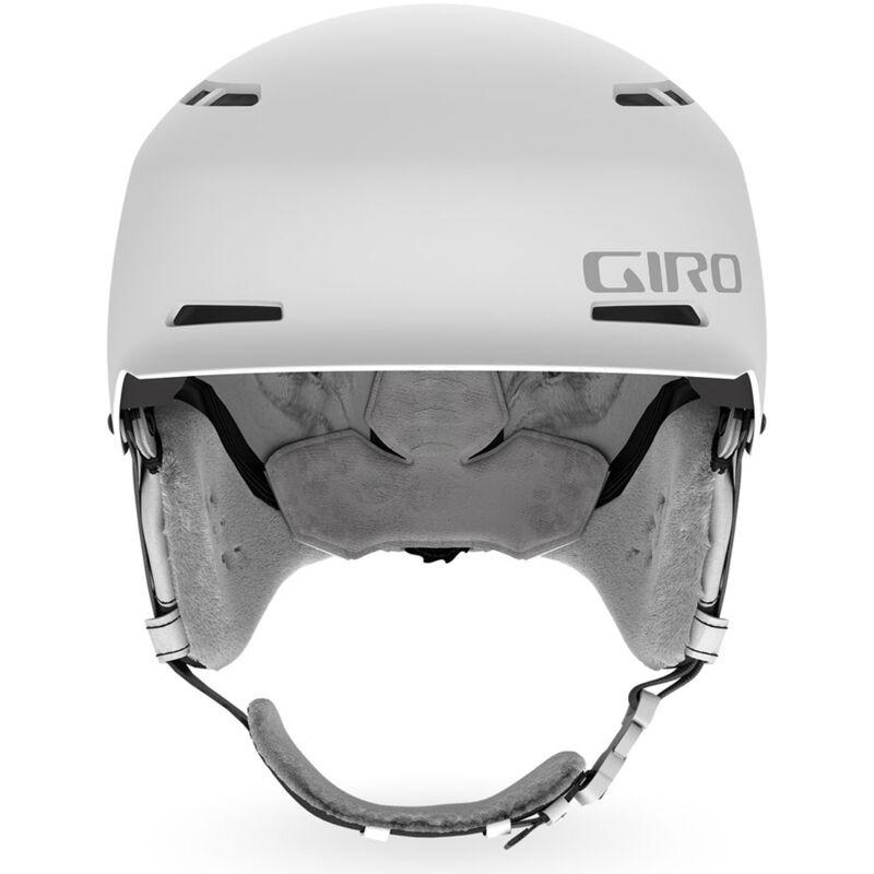 Giro Trig MIPS Helmet - Womens image number 1