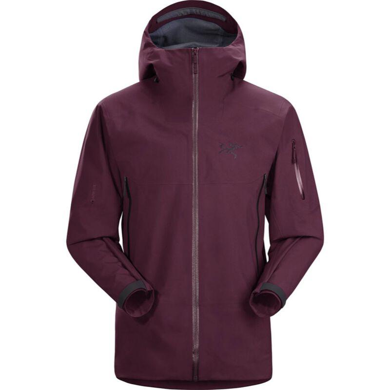 Arc'teryx Sabre AR Jacket Mens image number 0