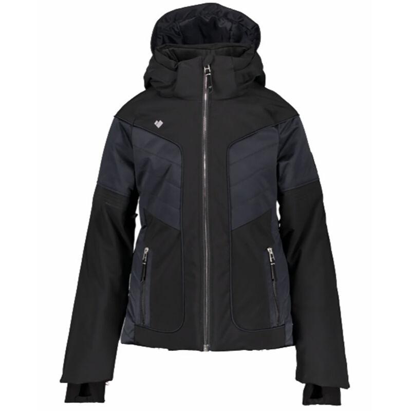 Obermeyer Rayla Jacket Junior Girls image number 0