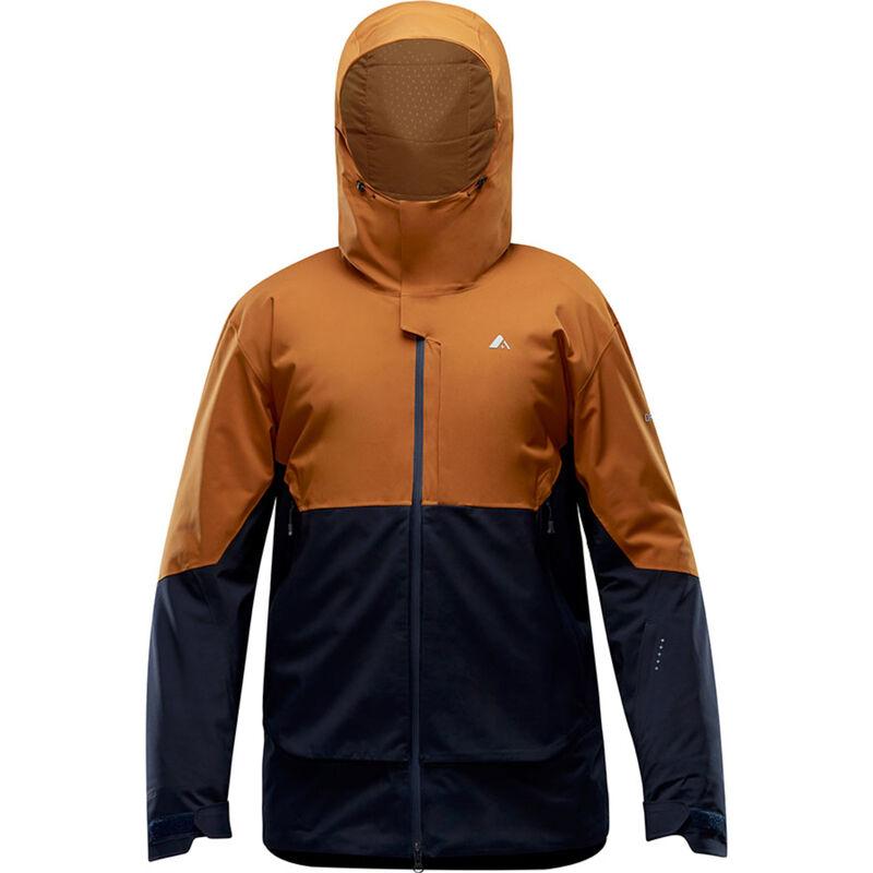 Orage Miller Jacket Mens image number 0