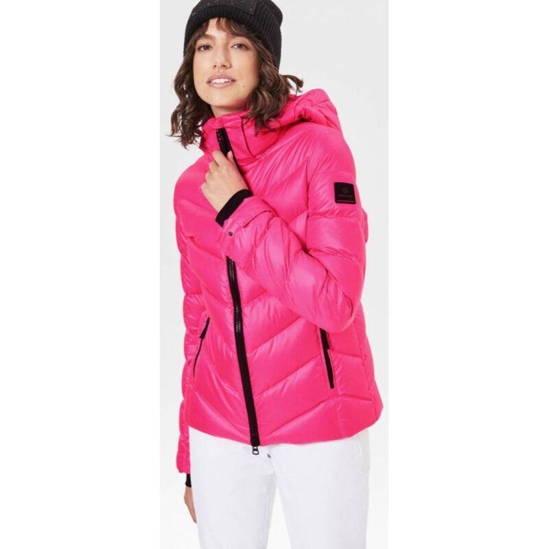 Bogner Sassy Jacket Womens image number 0