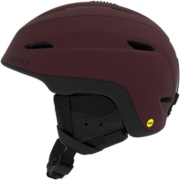 Giro Zone MIPS Helmet Mens