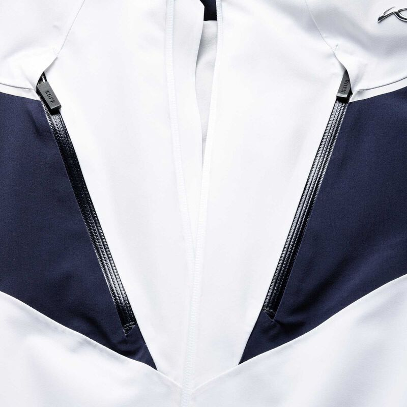 Kjus Speed REader Jacket Mens image number 3
