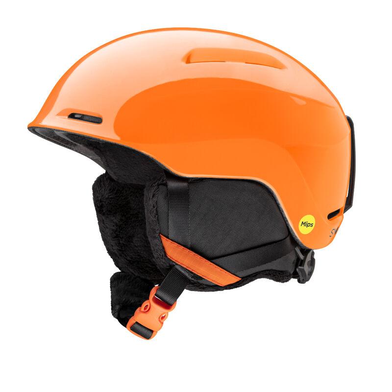 Smith Glide Jr. MIPS Helmet Kids image number 0