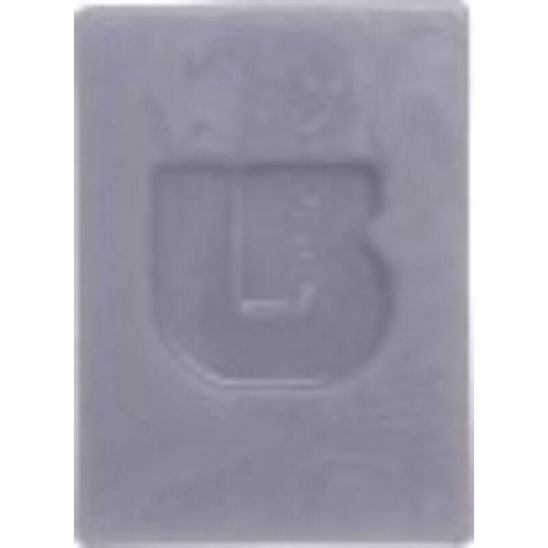 Burton Fluoro Hot Wax All Temp image number 0