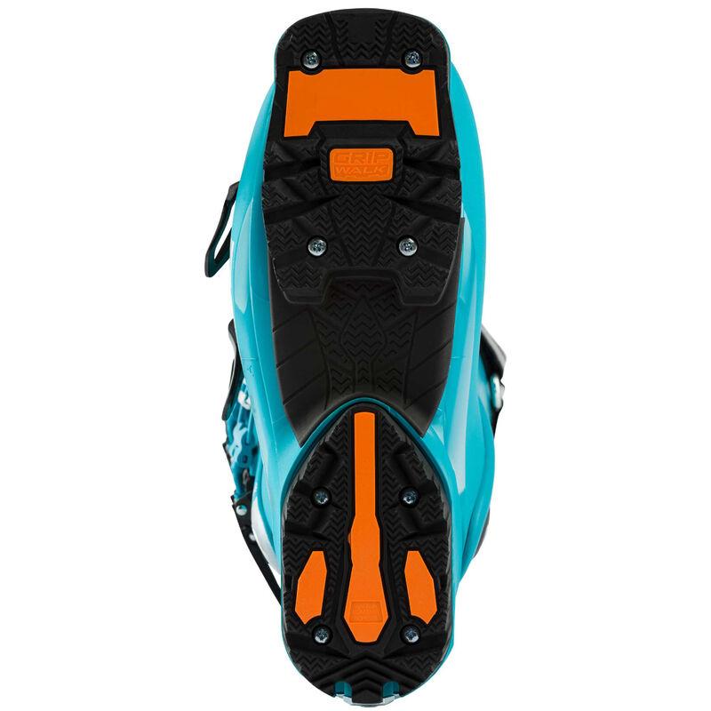 Lange XT3 110 W Ski Boots Womens image number 2