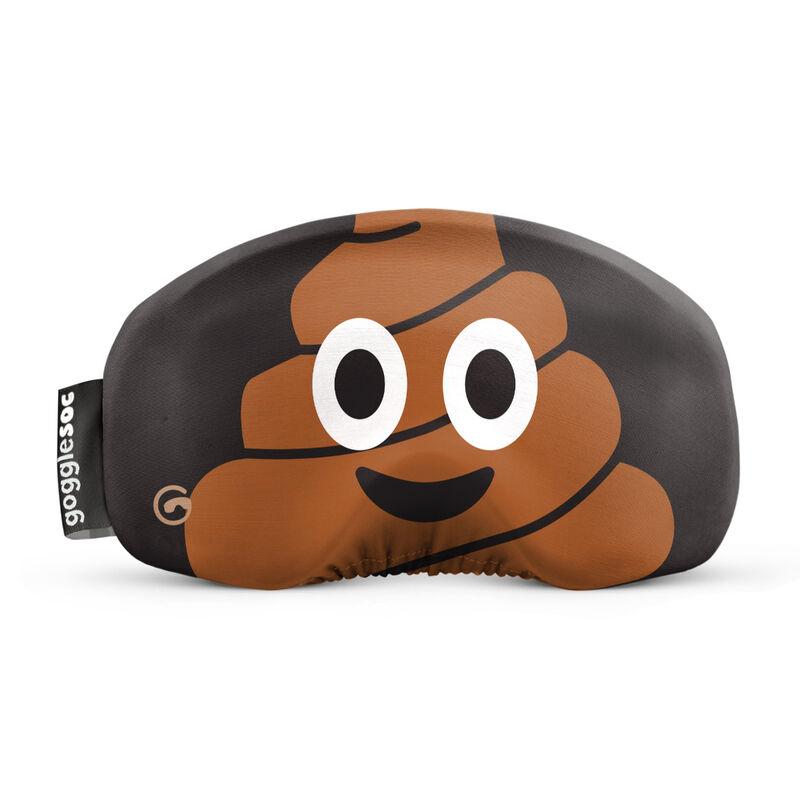 Gogglesoc Poop Cover image number 0