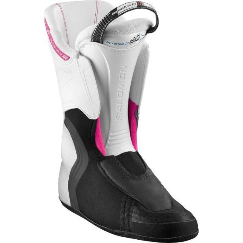 Salomon X Max 110 Ski Boots Womens image number 3