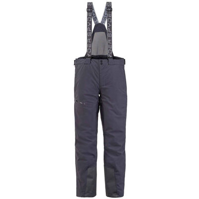 Spyder Dare GTX Pants - Mens 20/21