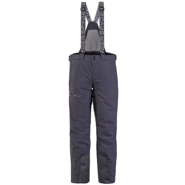 Spyder Dare GTX Pants Mens