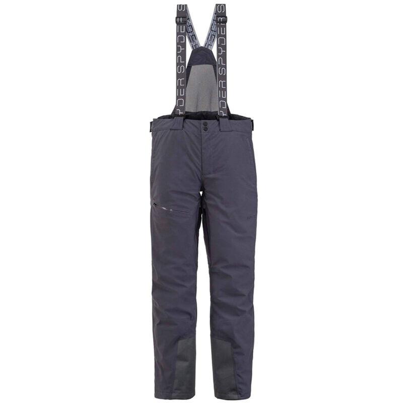 Spyder Dare GTX Pants - Mens 20/21 image number 0
