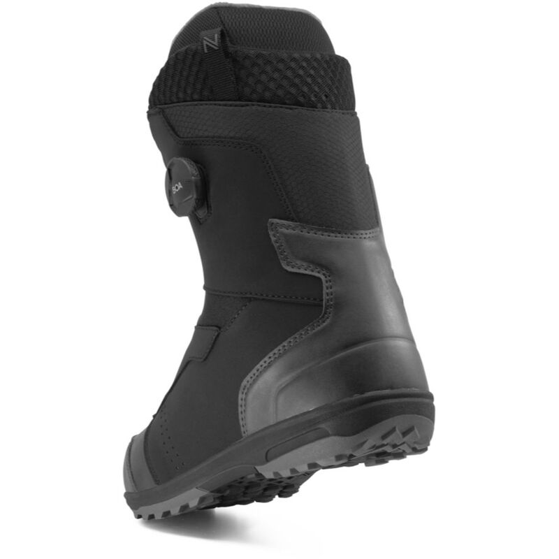 Flow Triton BOA Snowboard Boots - Mens 19/20 image number 1