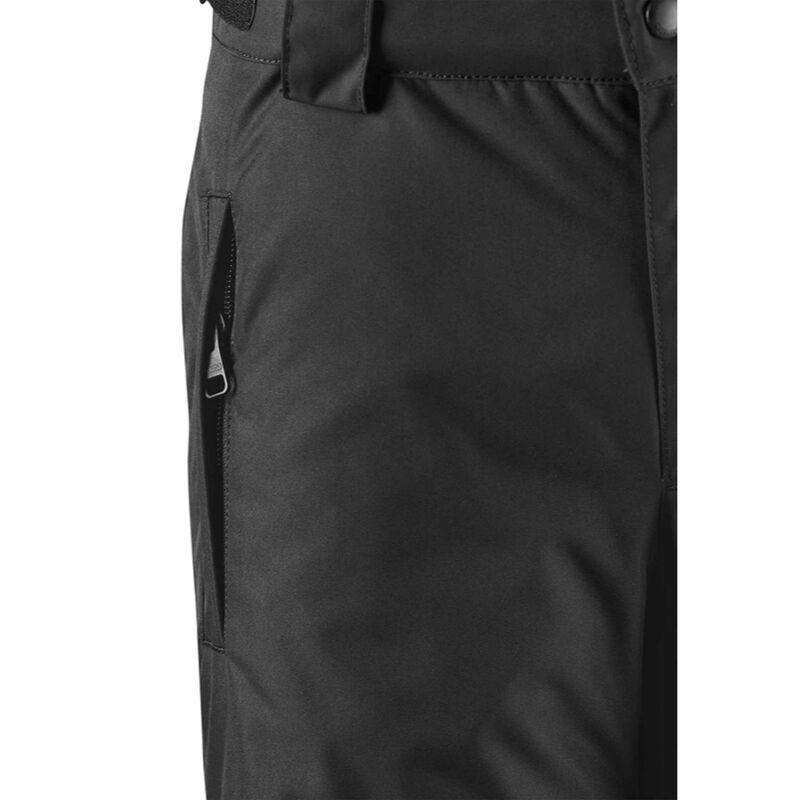 Reima Ski Pants - Boys 20/21 image number 2