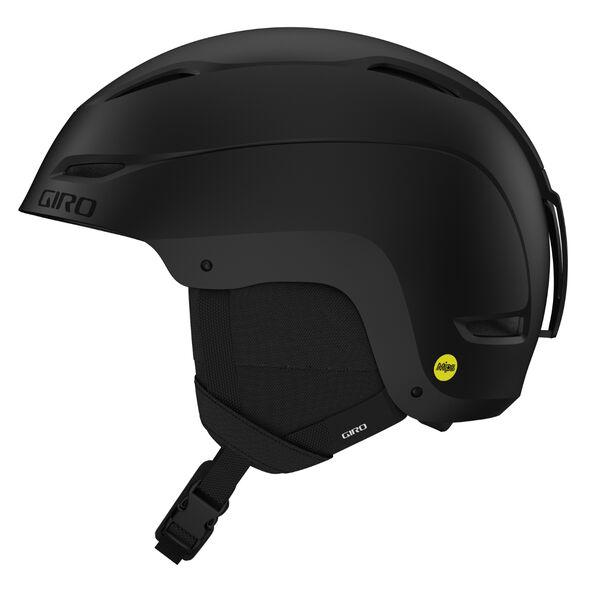 Giro Ratio MIPS Helmet Mens
