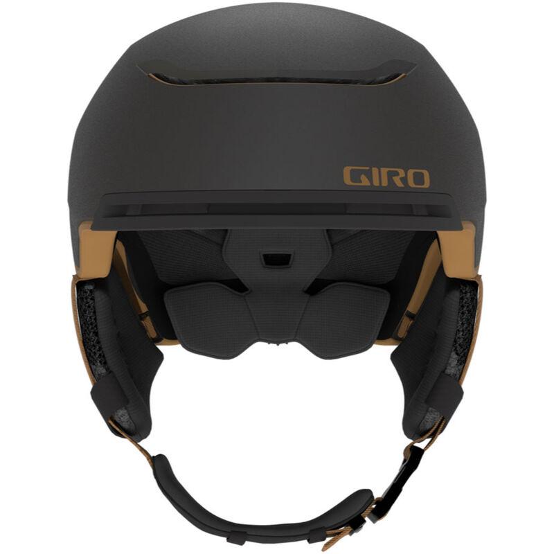 Giro Jackson MIPS Helmet Mens image number 3