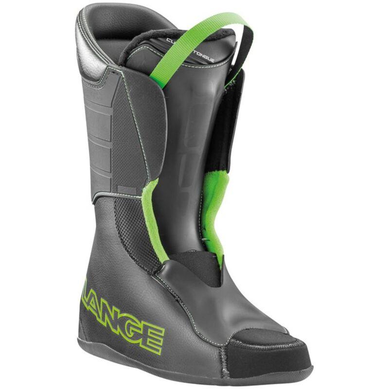 Lange RX 130 LV Ski Boots Mens image number 3