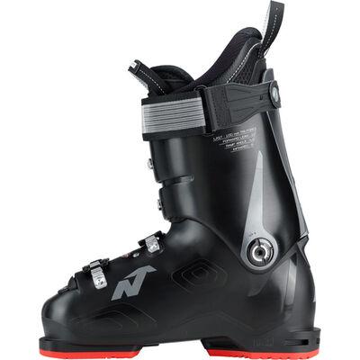 Nordica Speed Machine 110 Ski Boots - Mens 21/22