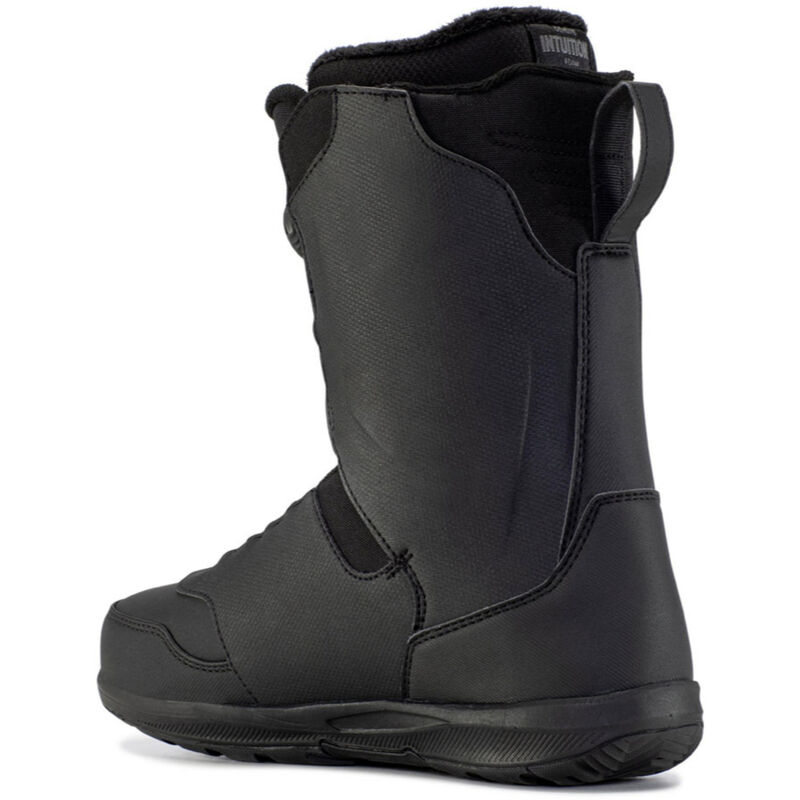 Ride Lasso Boa Snowboard Boots Mens image number 1