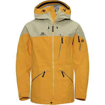 Elevenate Backside Jacket - Mens 19/20