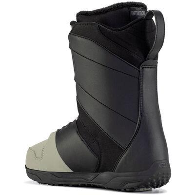 Ride Anthem Snowboard Boots - Mens 20/21