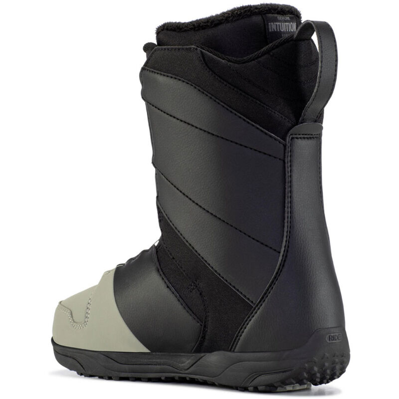 Ride Anthem Snowboard Boots Mens image number 1