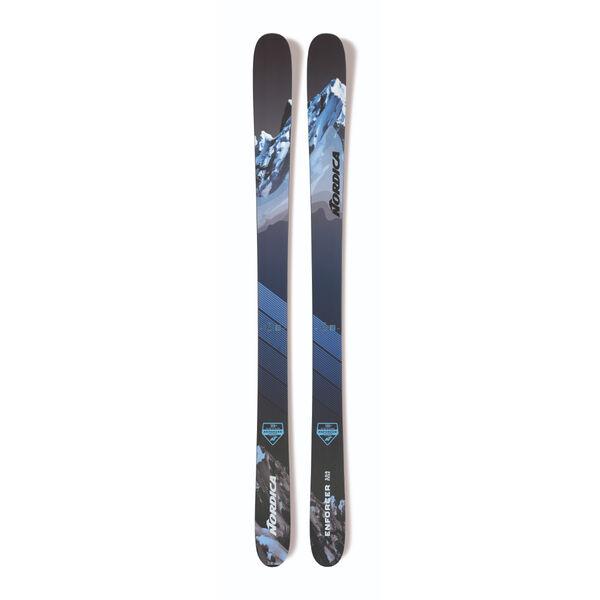 Nordica Enforcer 104 Free Skis