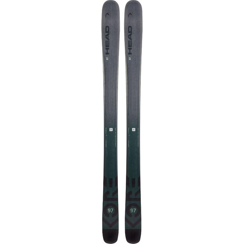Head Kore 97 Ski Womens image number 0
