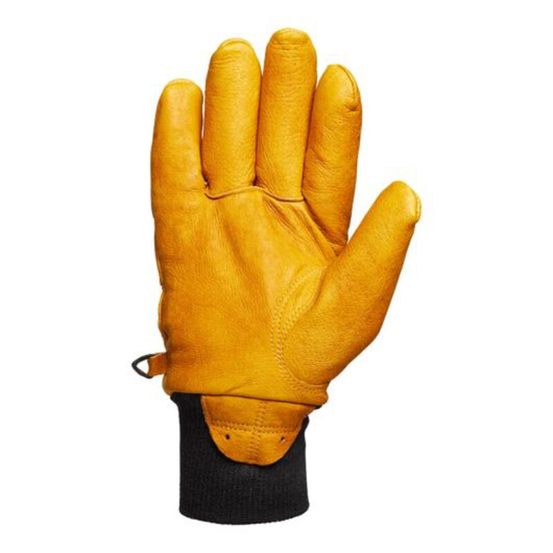 Fly Low Ridge Glove - Mens 19/20 image number 1