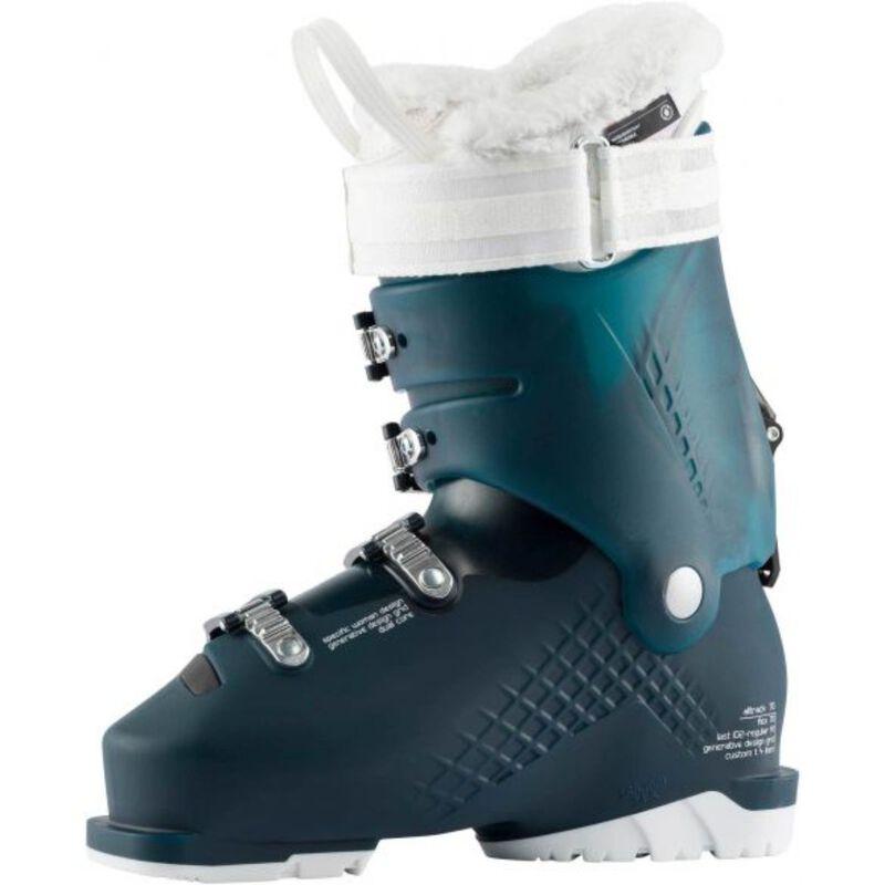 Rossignol Alltrack 70 W Ski Boots Womens image number 2