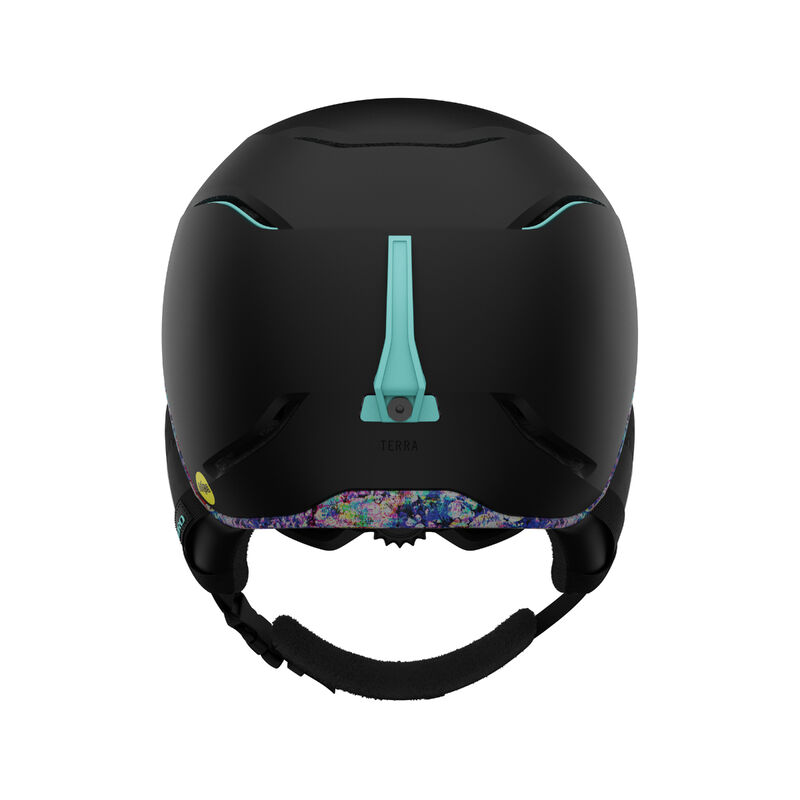 Giro Terra MIPS Helmet Womens image number 4