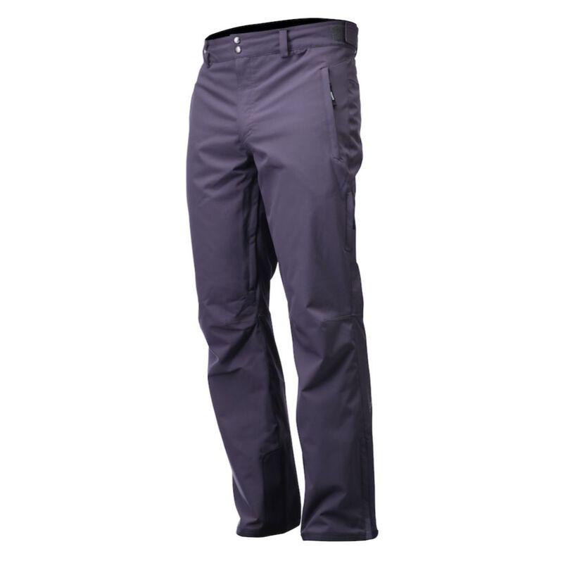 Descente Greyhawk Ski Pant- Men's- 19/20 image number 0