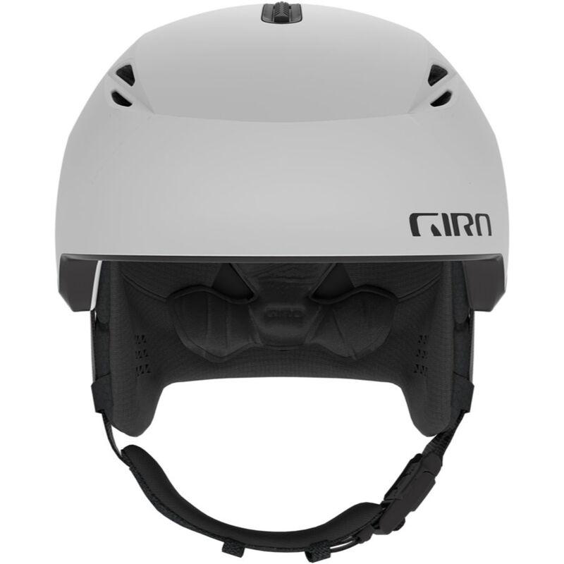 Giro Grid MIPS Helmet - Mens 20/21 image number 3