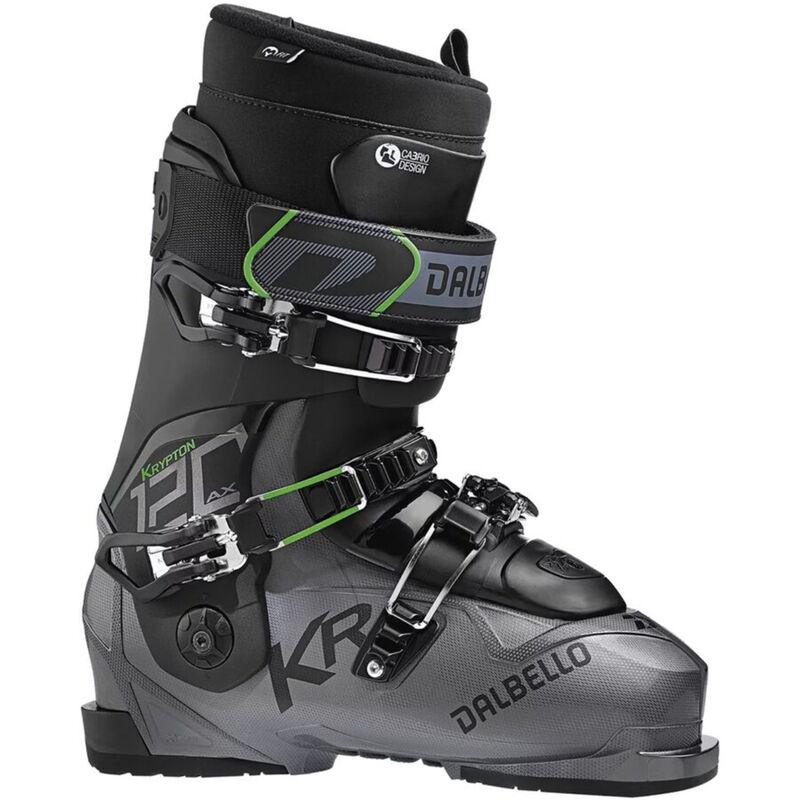 Dalbello Krypton AX 120 ID Ski Boots image number 0