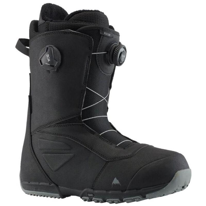 Burton Ruler BOA Snowboard Boot Mens image number 0