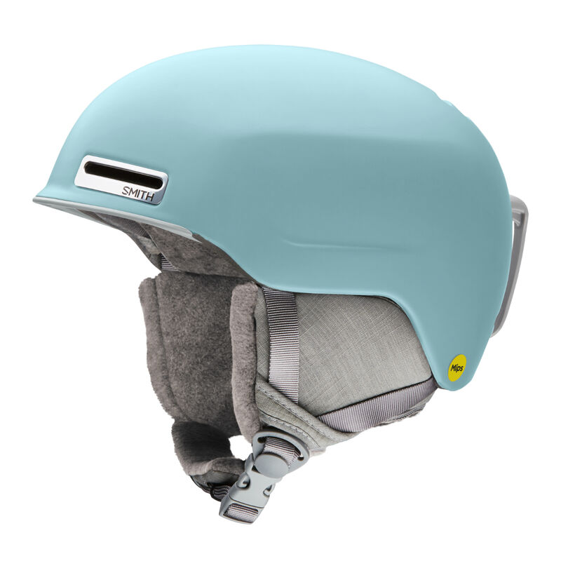 Smith Allure MIPS Helmet Womens image number 0