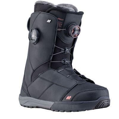 K2 Kinsley Snowboard Boots - Womens 19/20