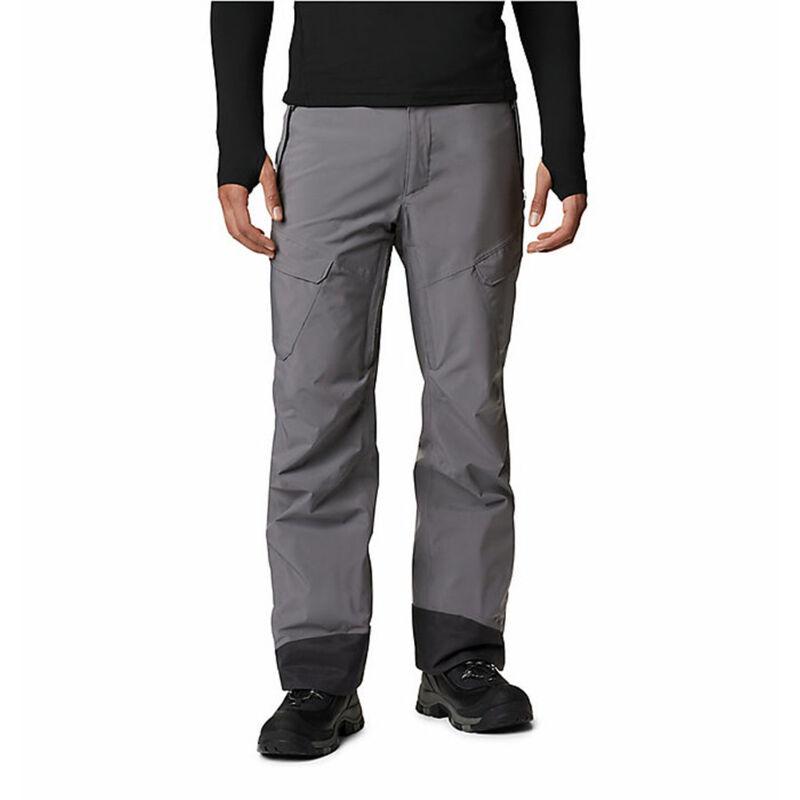 Columbia Powder Stash Pants - Mens 20/21 image number 0