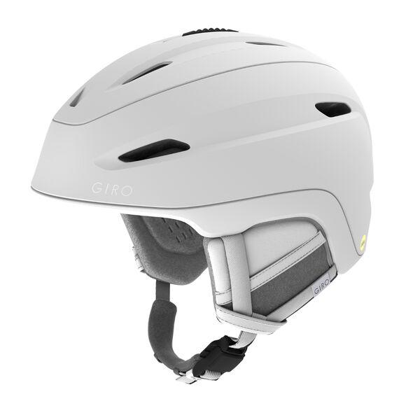 Giro Strata MIPS Helmet Womens