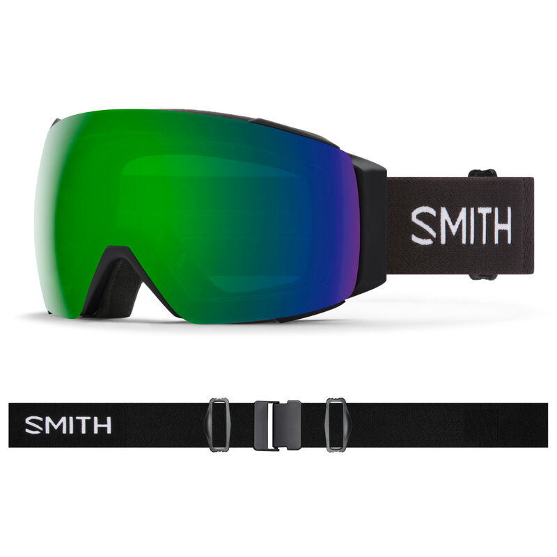 Smith I/O Mag XL Goggles image number 0