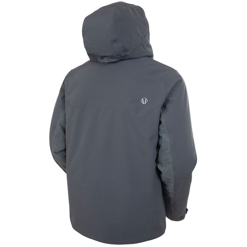 Sunice Tyler Waterproof Insulated Stretch Jacket image number 1