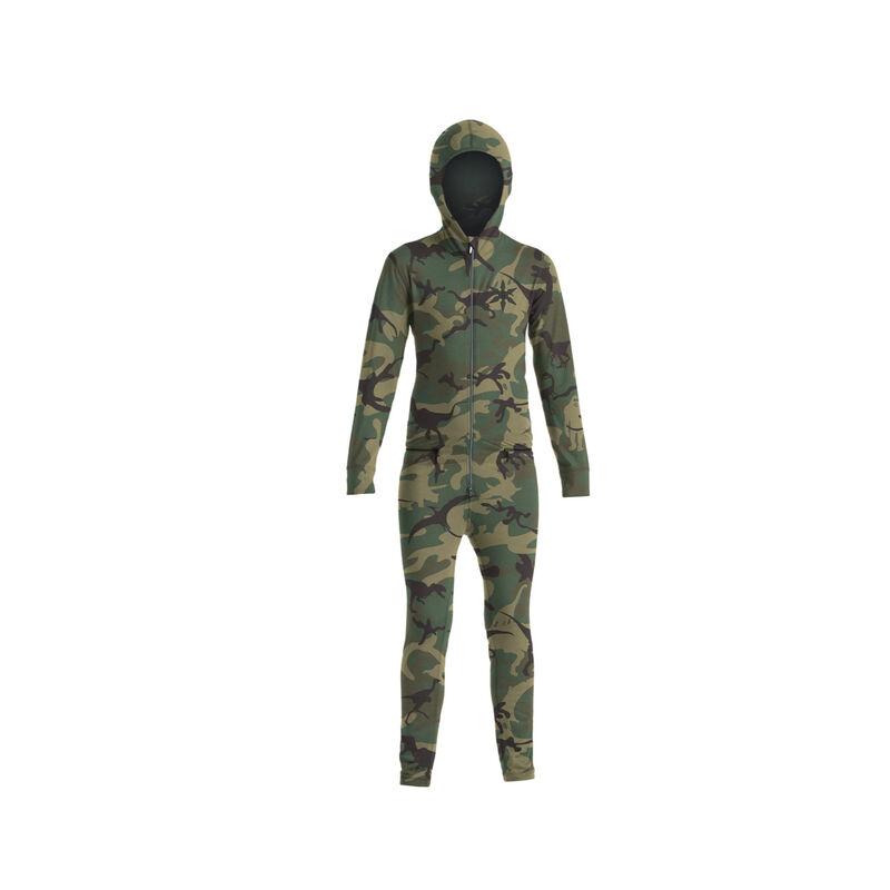 Airblaster Youth Ninja Suit Kids image number 0