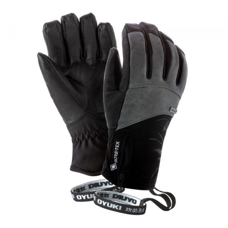 Oyuki Kana GTX Gloves Womens image number 0